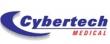Cybertech Medical