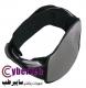 Cybertech Comprehensive LSO